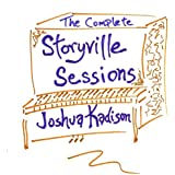 The Complete Storyville Sessions