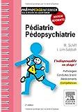 Pédiatrie-Pédopsychiatrie - L'indispensable en stage