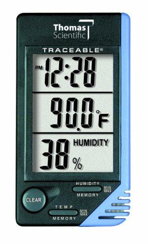 Room Temperature Alarm front-1067014