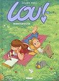 "Afficher ""Lou ! n° 02 Mortebouse"""