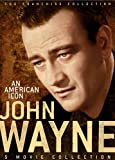 Wayne;John An American Icon Co
