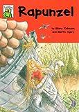 Rapunzel (Leapfrog Fairy Tales) (0749661593) by Robinson, Hilary