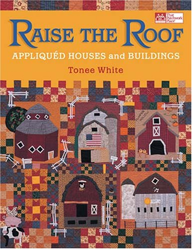 Raise The Roof Dealtrend