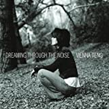 "Dreaming Through the Noisevon ""Vienna Teng"""