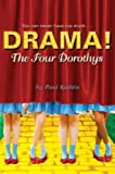 The Four Dorothys (1416931244) by Ruditis, Paul