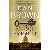"The Lost Symbol: (Robert Langdon Book 3)von ""Dan Brown"""