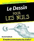 echange, troc Brenda Hoddinott - Le Dessin