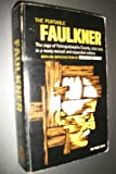 The Portable Faulkner: 2 (0670010189) by Cowley, Malcolm