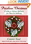 Priceless Christmas: Create a Joyous...