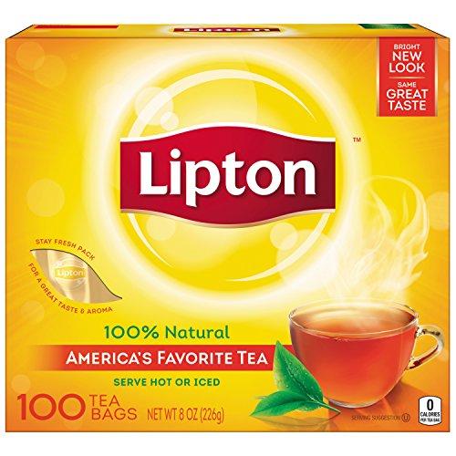 lipton-black-tea-bags-americas-favorite-tea-100-ct