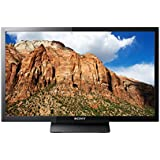 Sony 55 cm (22 inches) Bravia KLV-22P422C Full HD LED TV