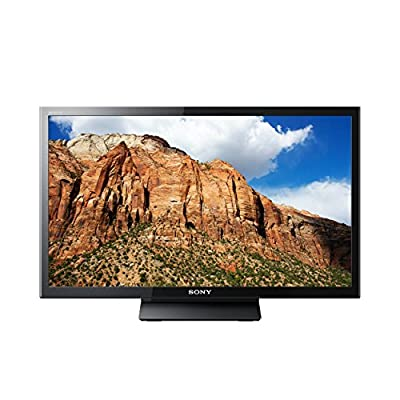 Sony BRAVIA KLV-22P422C 55 cm (22 inches) Full HD LED TV