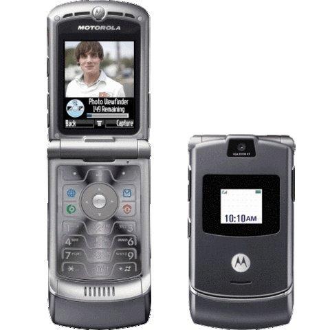motorola-razr-v3-pearl-gray-phone-t-mobile-no-contract