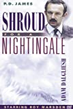 Shroud for a Nightingale [Import]