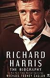 Richard Harris: The Biography