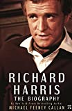 img - for Richard Harris: The Biography book / textbook / text book