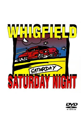 Whigfield - Saturday Night [Vinyl Maxi-Single] - Zortam Music