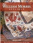 More William Morris Applique: Spectac...