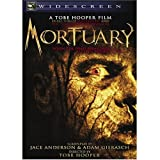 echange, troc Mortuary [Import USA Zone 1]