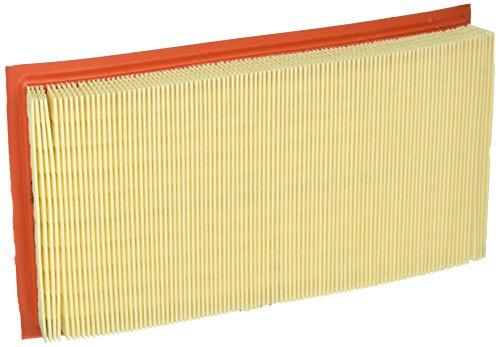 Parts Master 66935 Air Filter