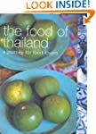 The Food of Thailand: A Journey for F...