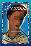 Desirada: A Novel (1569472637) by Conde, Maryse