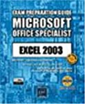 Microsoft Office Specialist Excel 200...