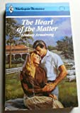 img - for The Heart Of The Matter book / textbook / text book