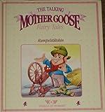 Rumpelstiltskin (Talking Mother Goose Fairy Tales)