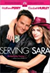 Serving Sara (Widescreen) (Bilingual)