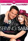 Serving Sara (Widescreen Edition)