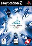 Cheapest Torino 2006 Winter Olympics on PlayStation 2