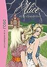 Alice et le chandelier par Quine