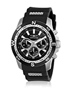 Invicta Reloj de cuarzo Man I-Force 45 mm