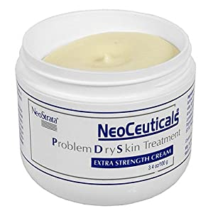 NeoStrata Problem Dry Skin Cream, 3.4 Ounce
