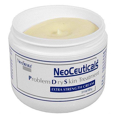 NeoStrata NeoCeuticals Problem Dry Skin Treatment