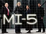 MI-5 Season 8