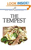 The Tempest (New Swan Shakespeare)