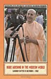 img - for Hare Krishna in the Modern World book / textbook / text book