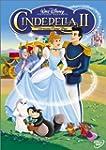Cinderella 2: Dreams Come True (Wides...