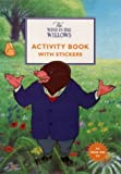 The Wind in the Willows: Activity Book (Wind in the Willows) (0001360337) by Grahame, Kenneth