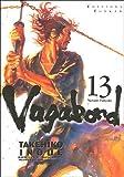 """Afficher """"Vagabond n° 13 Rindo"""""""