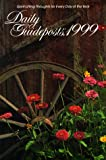 Daily Guideposts, 1999 (0785270248) by Thomas Nelson Publishers