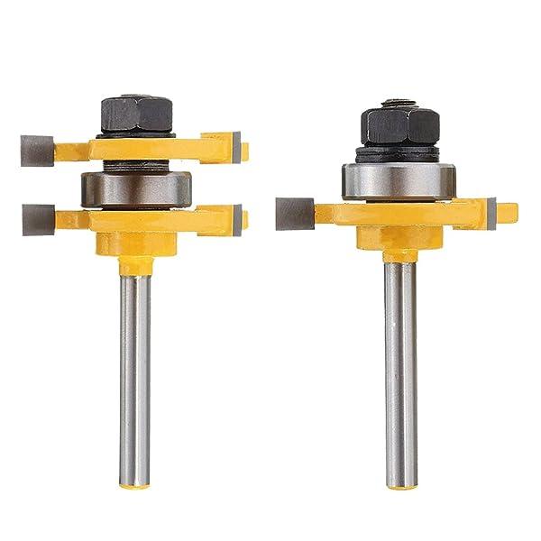 Tuzliufi Replace Ignition Coil Kohler 2 Cylinders CH18 CH20 CH22 CH23 CH 620 CH640 CH641 CH670 CH680 CH730 CV17 CV18 CV20 CV23 CV640 CV670 CV680 SV710 SV720 SV730 SV830 Engine 24 584 01-S 45 45-S Z307