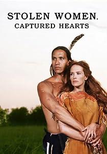 Stolen Women, Captured Hearts by CBS Home Entertainment