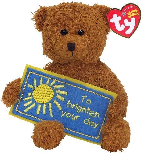 Baby Sayings For Cards front-840024