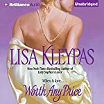 Worth Any Price | Lisa Kleypas