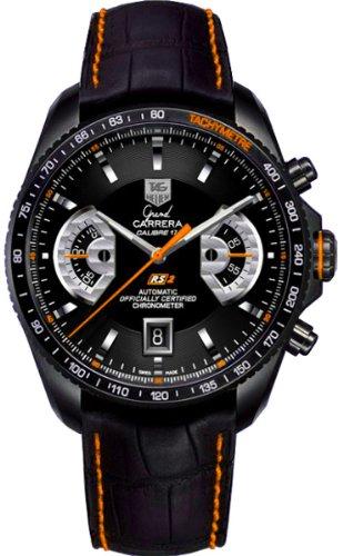 tag-heuer-grand-carrera-cav518kfc6268-gents-titanium-case-automatic-date-watch
