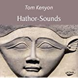 Hathor-Sounds