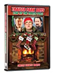 Trailer Park Boys: Live at the North...
